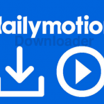 Best Dailymotion Video Downloader and How to Download Free Download