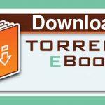 Best Ebook Torrent Sites to Download Free Books » Techtanker Free Download
