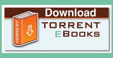 Best Ebook Torrent Sites to Download Free Books » Techtanker
