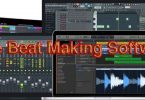 Best Free Beat Making Software For Beginner in 2020 » Techtanker