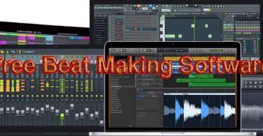Best Free Beat Making Software For Beginner in 2020 » Techtanker