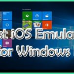 Best iOS Emulator for Windows PC and MAC (Run iOS Apps) » Techtanker Free Download