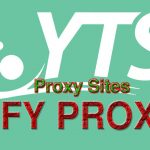 Best Yts or YIFY Unblocked Torrents Proxy and Mirror Sites » Techtanker Free Download