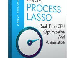 Bitsum Process Lasso Pro 9.7.6.26 With Keygen