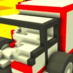 Blocky Demolition Derby – VER. 2.03 Unlimited Cash MOD APK
