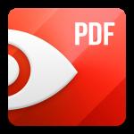 Broadgun pdfMachine Ultimate 15.38 + Key [ Latest ] Free Download