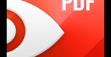 Broadgun pdfMachine Ultimate Keygen