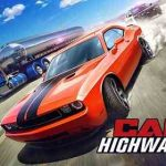 CarX Highway Racing v1.68.2 [Mod] APK Download For Android Free Download