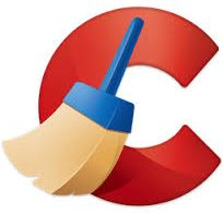 CCleaner Professional / Business / Technician 5.66.0.7716 with Keygen