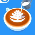 Coffee Shop 3D 1.7.1 Apk + Mod (Unlimited Money) android Free Download