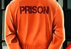 Cops Vs Robbers Online Prison