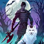Dark Fantasy Survival (MOD, Crafting/Strength) v2.9.0 APK Download Free Download