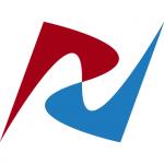 DBConvert Studio 1.7.8 + Crack [ Latest Version ] Free Download