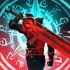 Shadow Shadow Knight: Deathly Adventure RPG: Deathly Adventure RPG