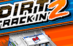 Dirt Trackin 2 - VER. 1.0.28 Skins Unlocked MOD APK