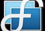 DisplayFusion Pro Keygen