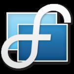 DisplayFusion Pro 9.7.0 + License Key [ Latest ] Free Download