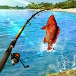 Download Fishing Clash MOD APK v1.0.114 (Easy Combo) for Android Free Download