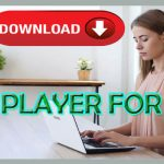 Download MX Player for Windows PC 10, 8.1, 8, 7 [Free] » Techtanker Free Download
