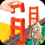 Download Pocket World 3D MOD APK v1.4.3.2 (Unlimited Money) Free Download