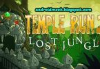 Download Temple Run 2 Mod Apk 1.67.0