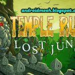 Download Temple Run 2 Mod Apk 1.67.0