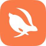 Download Turbo VPN v3.2.6 APK + MOD (VIP/AD-Free) for Android Free Download