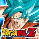 DRAGON BALL Z DOKKAN BATTLE v4.10.0 MOD APK Free Download