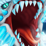 Dragon Battle – VER. 11.61 Unlimited Currency MOD APK