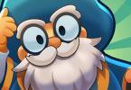 Dragon Idle Adventure - VER. 1.051 Free Upgrade MOD APK