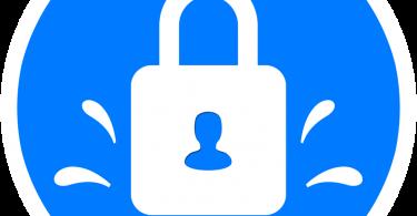 Efficient Password Manager Crack