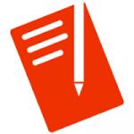 Emurasoft EmEditor Professional 19.8.2 with Keygen Free Download