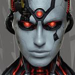 Evolution: Battle for Utopia – VER. 3.5.9 (Unlimited Energy/Gems) MOD APK