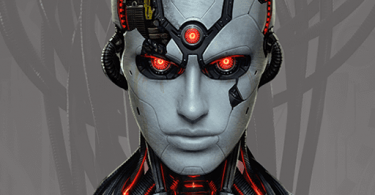 Evolution: Battle for Utopia - VER. 3.5.9 (Unlimited Energy/Gems) MOD APK
