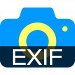Exif Pilot 5.13.0 + Serial Key [ Latest Version ] Free Download