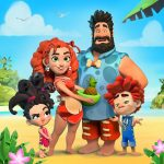 Family Island v202008.1.8017 MOD APK + OBB (Unlocked All) Download Free Download