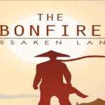 Forsaken Lands v1.3 [Mod] APK Download For Android Free Download