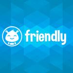 Friendly For Twitter Premium Apk 3.2.3