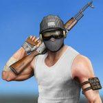 Gang Battle Arena – VER. 2.7 Infinite Ammo MOD APK