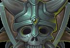 Good Old Dungeon - VER. 1.8.4 (God Mode