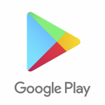 Google Play Store v20.5.14 APK (Full/No Root) Download for Android Free Download