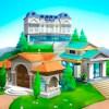 My Spa Resort: Grow, Build & Beautify 🌸