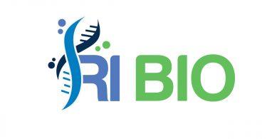 GSL Biotech SnapGene Full