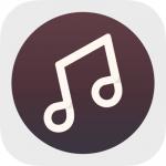 Helium Music Manager 14.7.16426.0 Premium + Crack Free Download