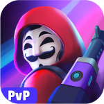 Heroes Strike v15 MOD APK (Unlimited Gold/Gems) Download for Android Free Download