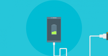 How to boost your battery while traveling