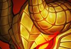 Infinity Heroes : Idle RPG - VER. 2.6.1 (God Mode
