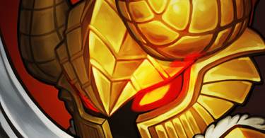 Infinity Heroes VIP : Idle RPG - VER. 2.6.1 (God Mode