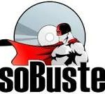 IsoBuster Pro 4.6.0.00 with Patch