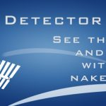 ISS Detector Satellite Tracker 2.04.04 Pro Apk Free Download